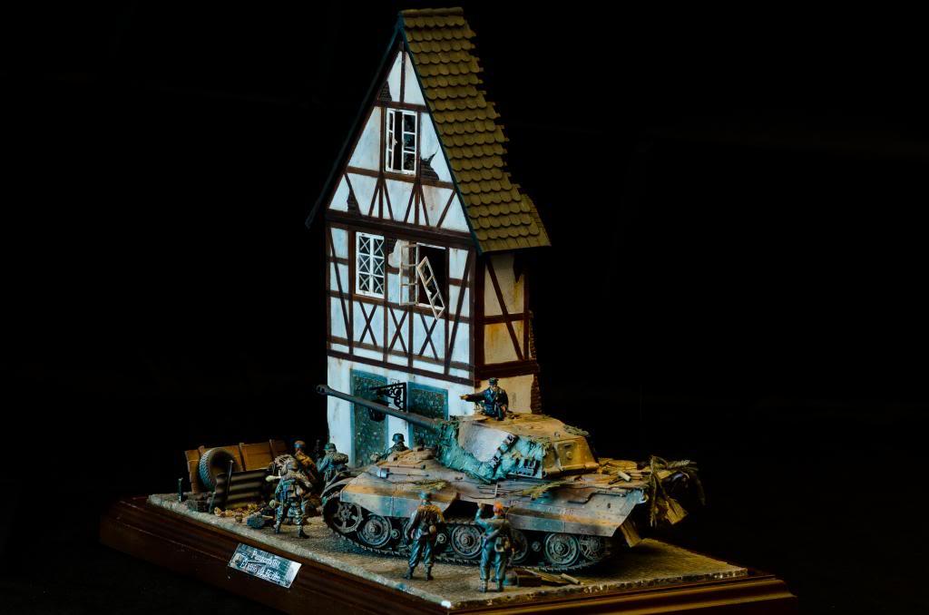 Panzerfaust. El sitio de Berlín. 256_zpsd7786dc4