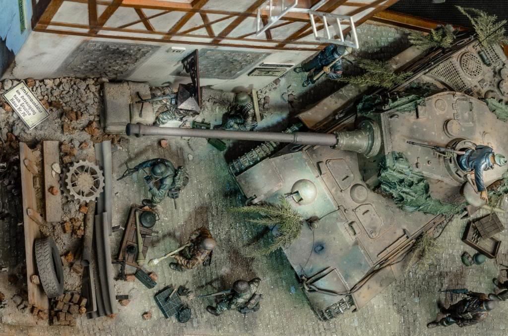 Panzerfaust. El sitio de Berlín. 258_zps0044ad15