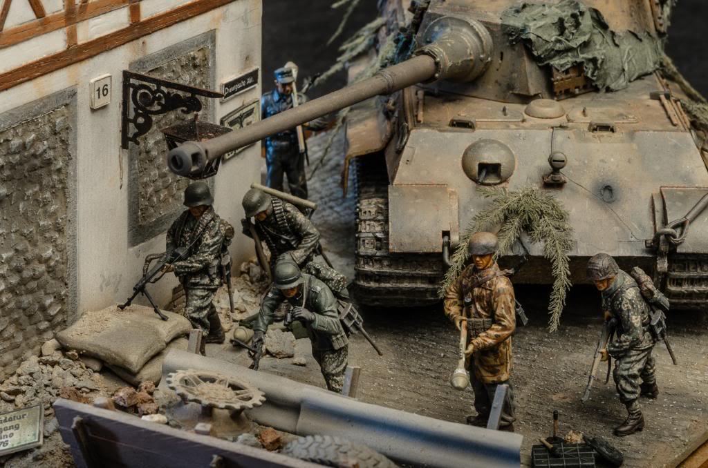 Panzerfaust. El sitio de Berlín. 259_zpsce5e511e