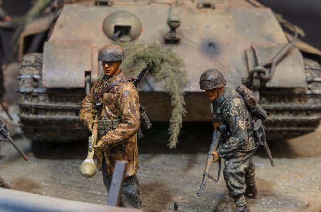 Panzerfaust. El sitio de Berlín. 261_zps923977b4