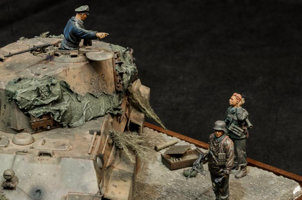 Panzerfaust. El sitio de Berlín. 264_zps20ceeb50