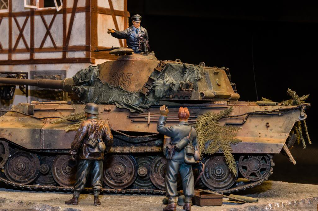 Panzerfaust. El sitio de Berlín. 265_zpse735a1cb