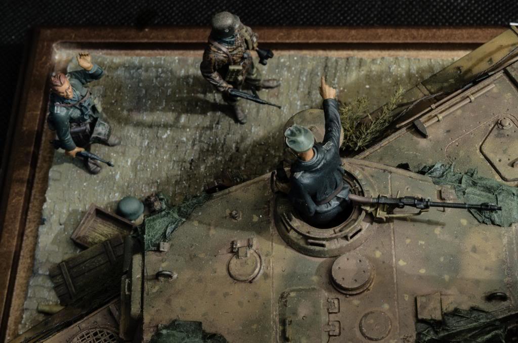 Panzerfaust. El sitio de Berlín. 266_zps8e1eba9a