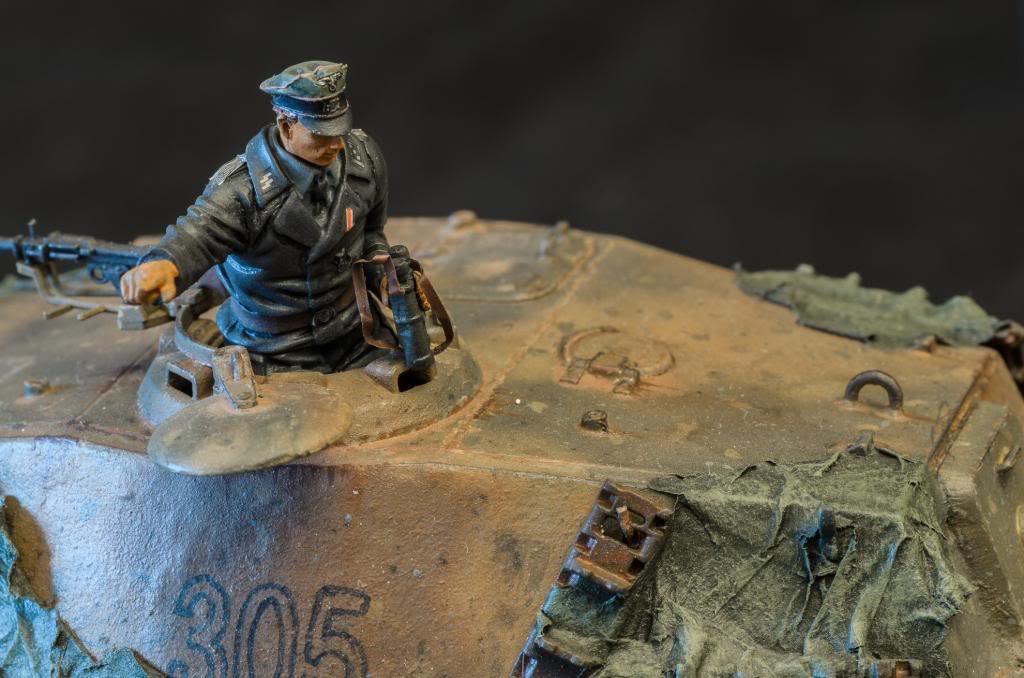 Panzerfaust. El sitio de Berlín. 267_zpseb01578b