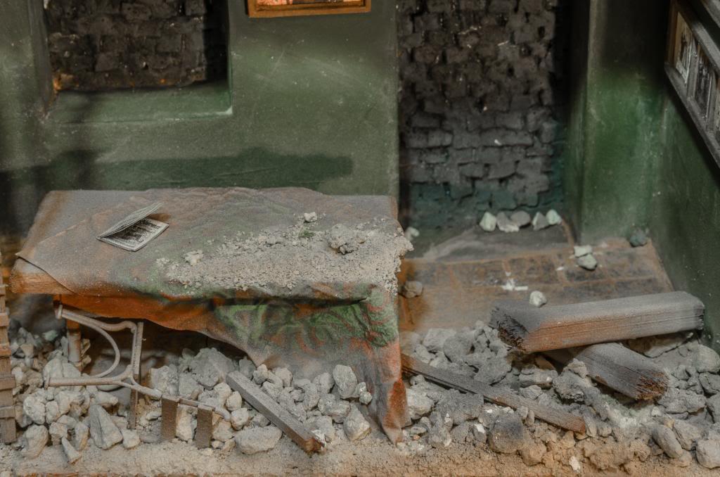 Panzerfaust. El sitio de Berlín. 271_zps378e9aa3