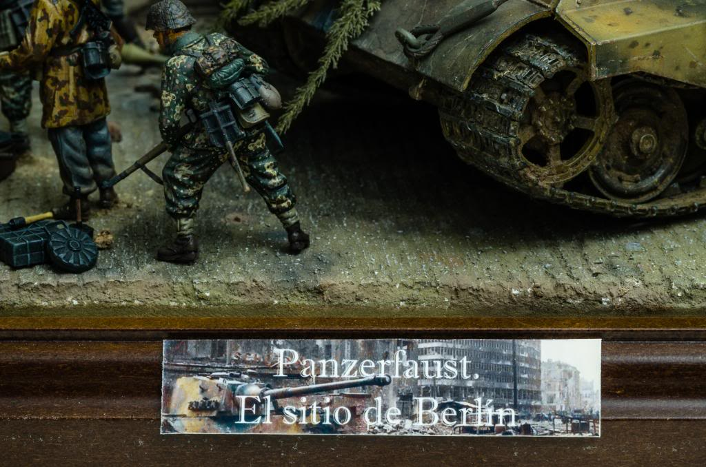 Panzerfaust. El sitio de Berlín. 273_zps3b843d0a