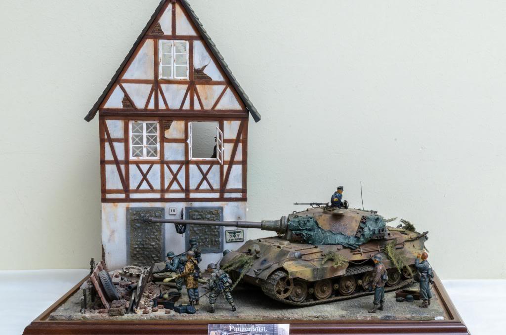 Panzerfaust. El sitio de Berlín. 274_zpsac91f600
