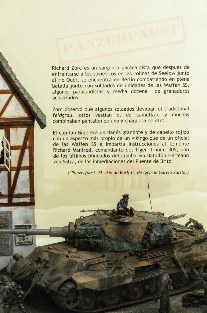 Panzerfaust. El sitio de Berlín. 275_zpsffdceca7