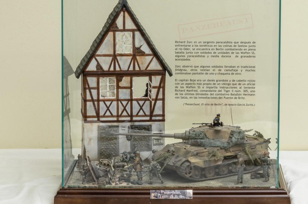 Panzerfaust. El sitio de Berlín. 276_zps80b4c77a