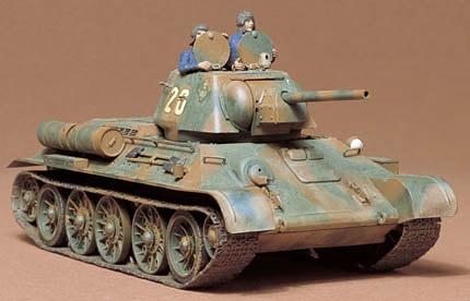 T-34/76 1943 de Tamiya 350591_zps5e349b6f