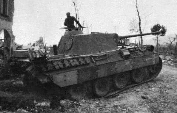 Emboscada: Panther Ausf A y comando del SAS - Página 2 439785_zpsgandg5o3