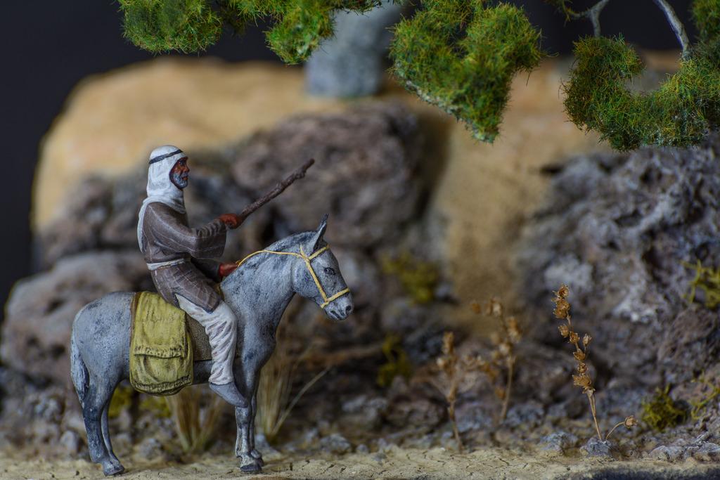 SAS LAND ROVER PINK PANTHER. TAMIYA 1:35 Maqueta-2015-06-29-083-20_zpsgzef9yzs