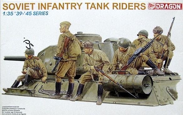 T-34/76 1943 de Tamiya Soviet_Infantry_Tank_Riders_Dragon_6197_35th_zpsded31f2d