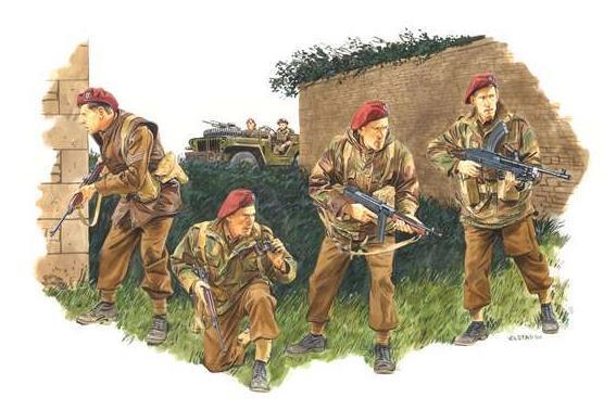 Emboscada: Panther Ausf A y comando del SAS - Página 2 L_DRA6725_MFU1_zpsi4jdhtl2