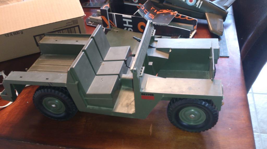 Geyperman Jeep, Mild Restore DSC_0687_zpszgotvvh8