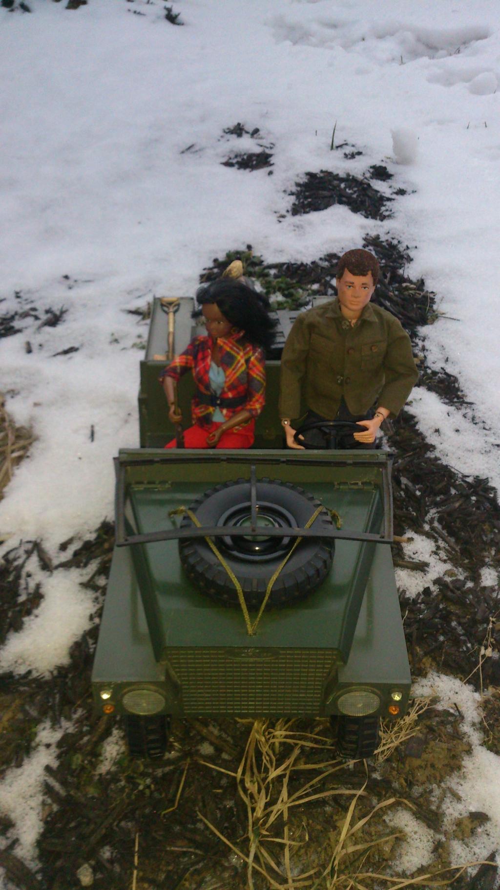 Geyperman Jeep, Mild Restore DSC_0689_zpsuw3cbh9r