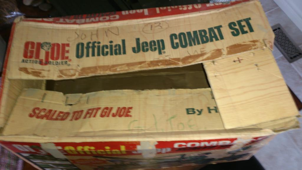 Beaten up jeep box?  Don't throw it away, rebuild it! DSC_0724_zps91tf0rrv