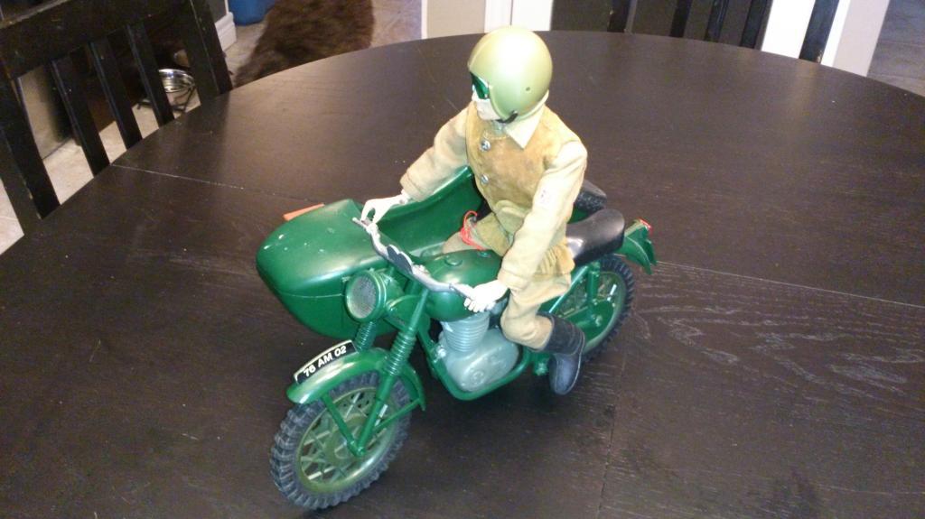 Palilea Motorcycle.... DSC_0763_zpsaowd6e3f