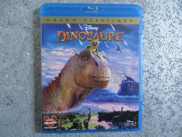 Les Blu-ray Disney avec numérotation... - Page 7 IMG_1581_zpsccwwkvev