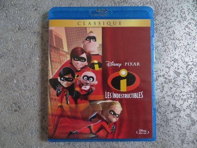 Les Blu-ray Disney avec numérotation... - Page 7 IMG_1958_zps1bg5xhdy