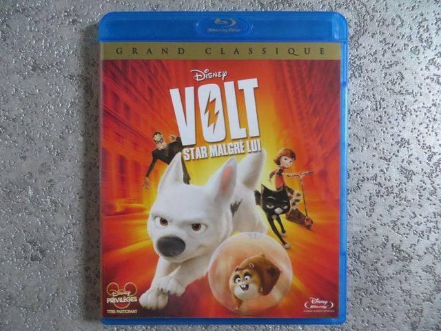 Les Blu-ray Disney avec numérotation... - Page 7 IMG_1968_zpsgmtwp4nq