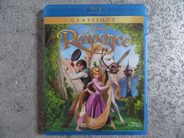 Les Blu-ray Disney avec numérotation... - Page 7 IMG_1969_zpsqq03wwpp