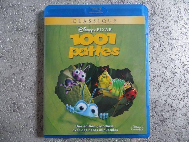 Les Blu-ray Disney avec numérotation... - Page 7 IMG_2006_zpsc7w1vkem