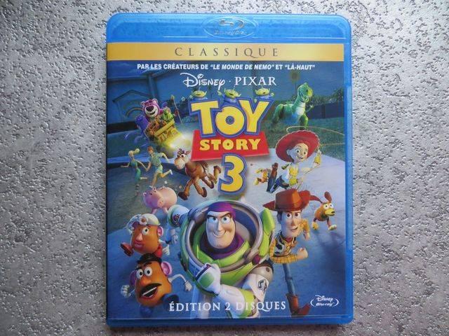Les Blu-ray Disney avec numérotation... - Page 7 IMG_2012_zps5rfnqos1