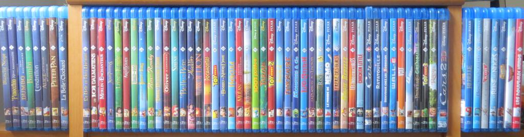 [Photos] Postez les photos de votre collection de DVD et Blu-ray Disney ! - Page 5 Disneycollection_zpsripyvgts