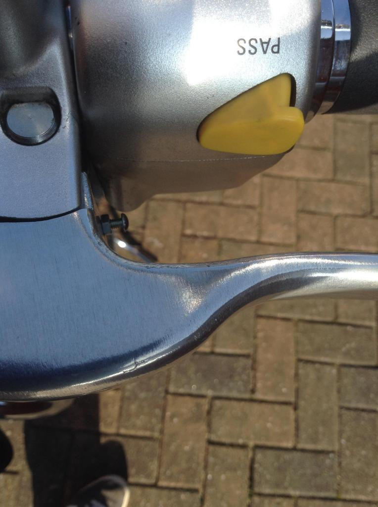 CLUTCH LEVER SPAN REDUCTION MOD Imagejpg1_zpsc66c4881