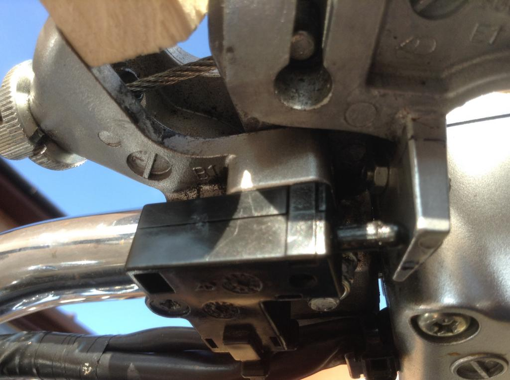 CLUTCH LEVER SPAN REDUCTION MOD Imagejpg4_zpsbd0481ce