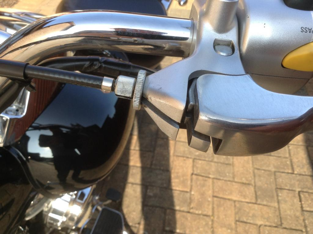 CLUTCH LEVER SPAN REDUCTION MOD Imagejpg5_zpsc8e6cf06