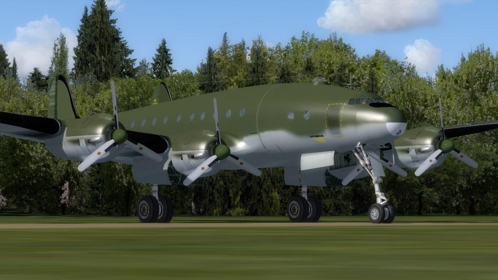 MAVP - Museu Aeroespacial Virtual Particular - Todos em condições de voo no P3D V2.4 17_zpsjjuieijb