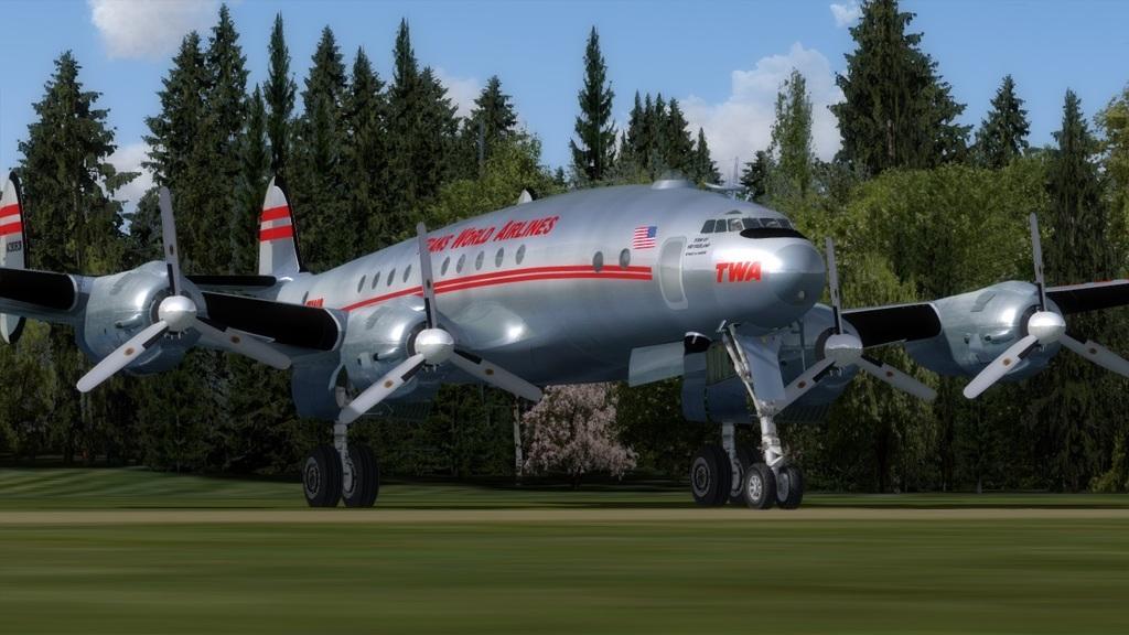 MAVP - Museu Aeroespacial Virtual Particular - Todos em condições de voo no P3D V2.4 18_zpsvkr31fma