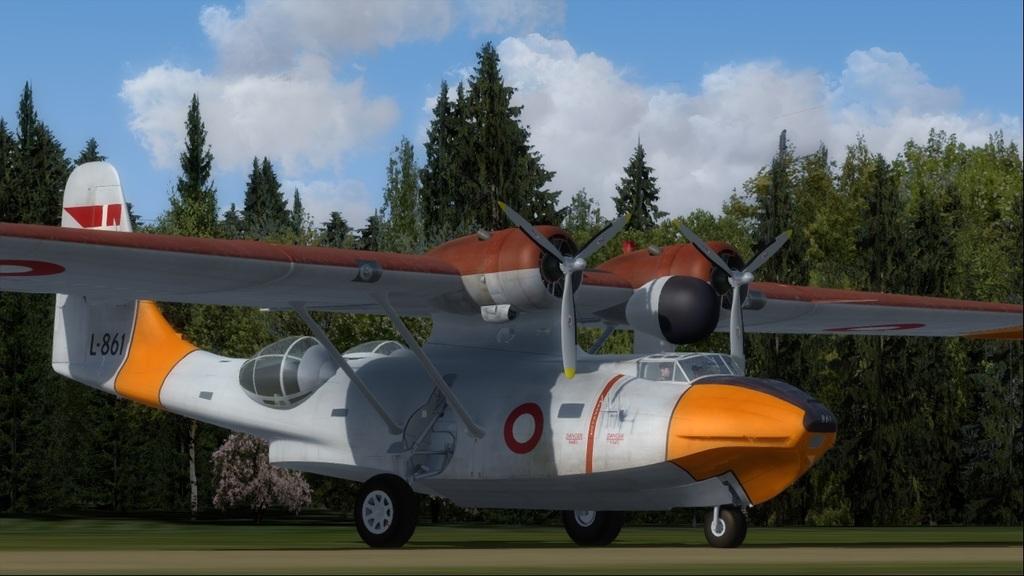 MAVP - Museu Aeroespacial Virtual Particular - Todos em condições de voo no P3D V2.4 22_zps2gb71olp