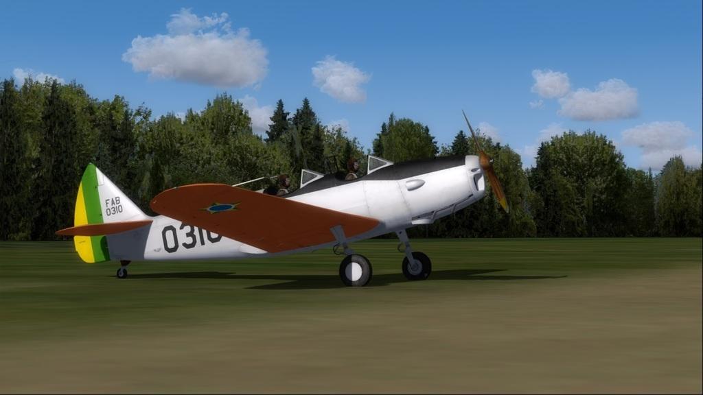 MAVP - Museu Aeroespacial Virtual Particular - Todos em condições de voo no P3D V2.4 23_zps0ulyxncj