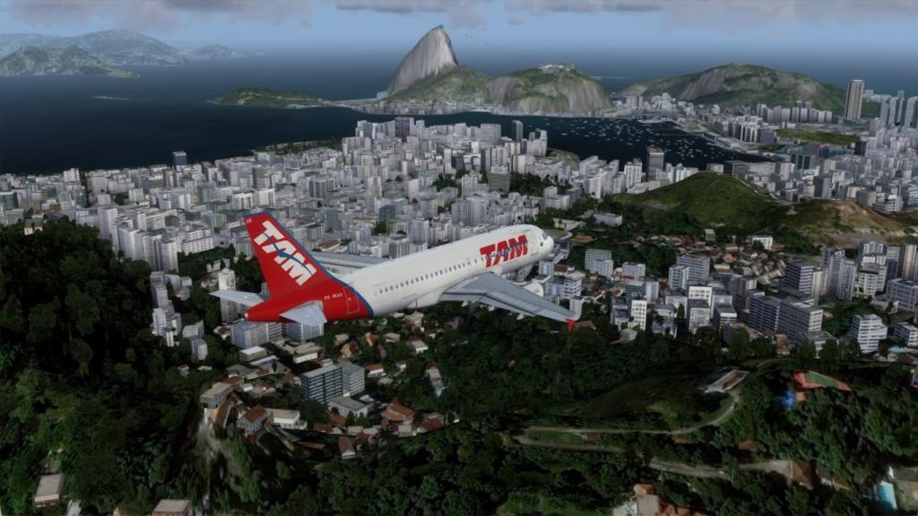 Rio 450 3_zpsjgrjecoe