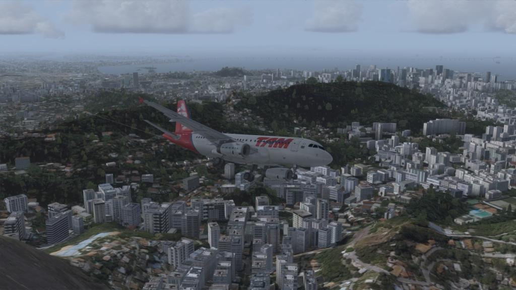 Rio 450 4_zpsxzexcpuw