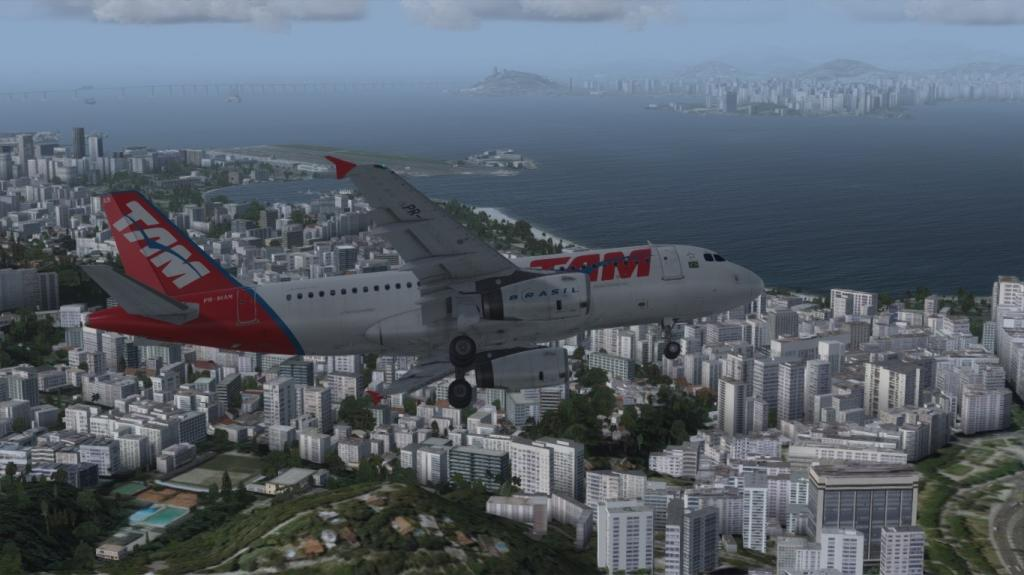Rio 450 5_zpshtksdiww