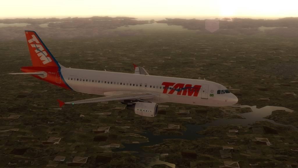 APP e pouso em Confins com A320 da TAM Captura%20de%20Tela%20164_zpsawgfjxbh
