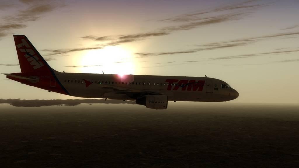 APP e pouso em Confins com A320 da TAM Captura%20de%20Tela%20170_zpsm63fwieb