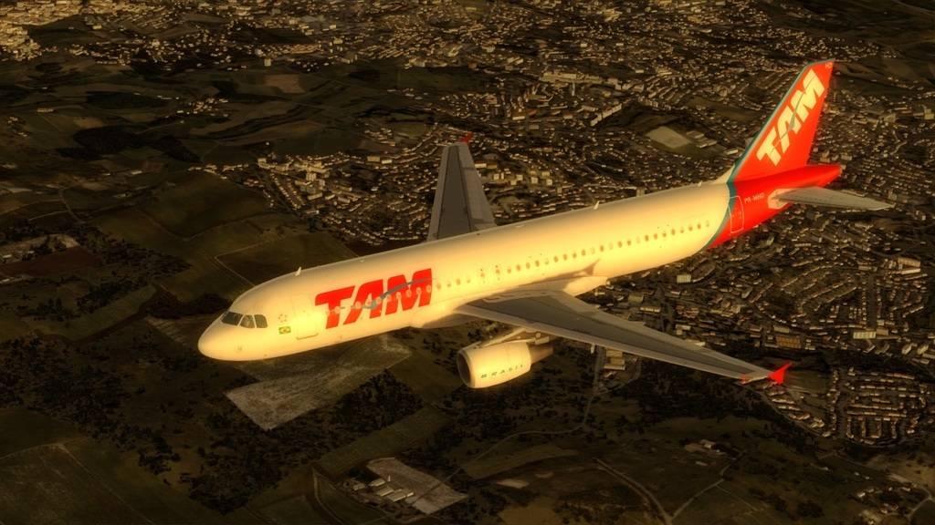 APP e pouso em Confins com A320 da TAM Captura%20de%20Tela%20172_zpsl9fovbu4
