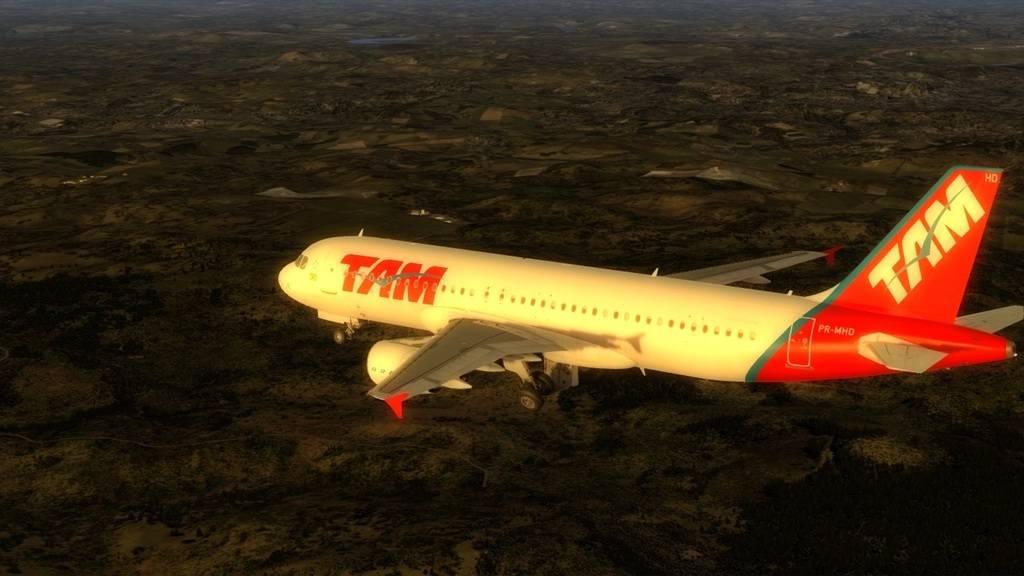 APP e pouso em Confins com A320 da TAM Captura%20de%20Tela%20175_zpsxwlrsmlw