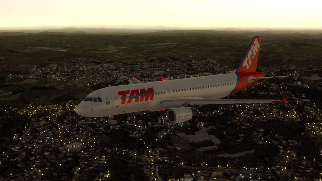 APP e pouso em Confins com A320 da TAM Captura%20de%20Tela%20186_zpsgjmrefd6