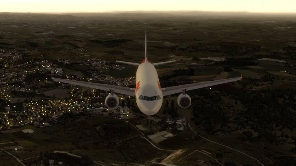 APP e pouso em Confins com A320 da TAM Captura%20de%20Tela%20188_zpsdlgrqufj