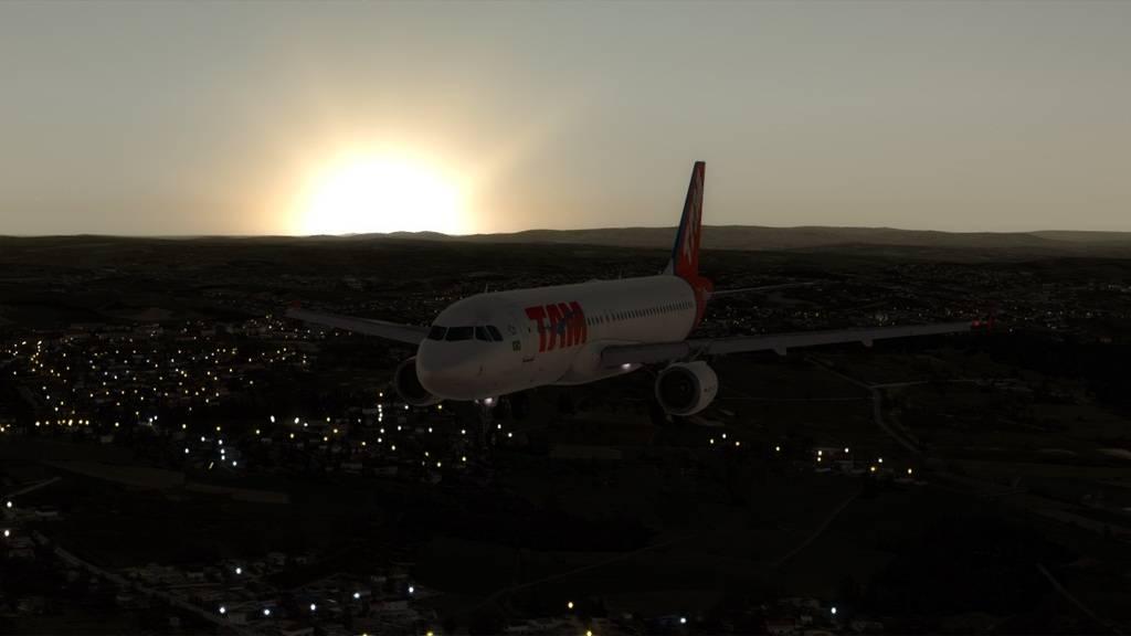 APP e pouso em Confins com A320 da TAM Captura%20de%20Tela%20191_zpsr9huzqr0