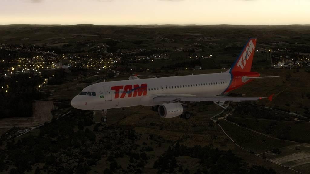 APP e pouso em Confins com A320 da TAM Captura%20de%20Tela%20192_zpsncmzrk1j