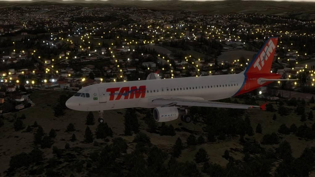 APP e pouso em Confins com A320 da TAM Captura%20de%20Tela%20194_zpsy1euxsn4