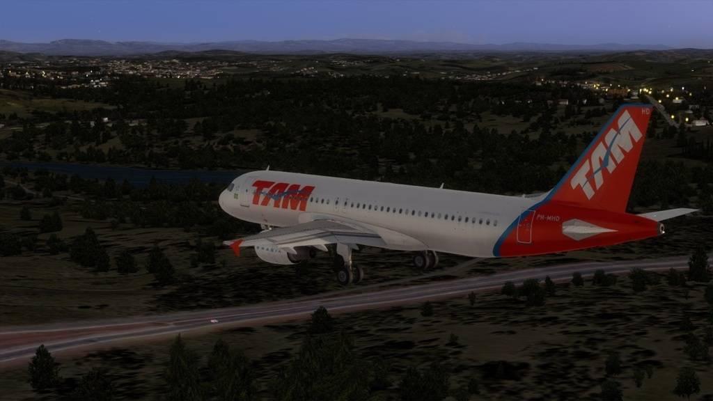 APP e pouso em Confins com A320 da TAM Captura%20de%20Tela%20196_zpsu2er6rff