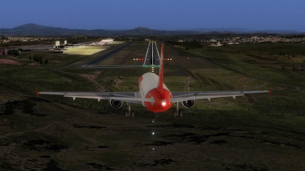 APP e pouso em Confins com A320 da TAM Captura%20de%20Tela%20197_zpswf7tcvmo